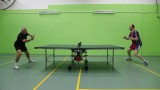 ping_pong_side