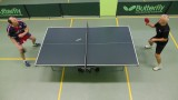 ping_pong_top