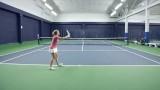 tennis_serve_back