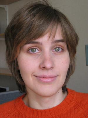 images/faces/suz-3-s.jpg images/faces/suz-2-s.jpg anim ...